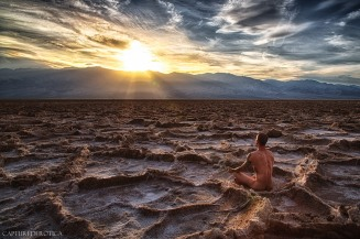 death-valley-sunset-1