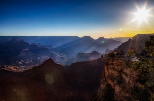 grand-canyon-2015