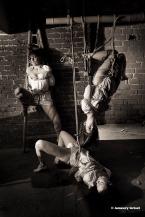 rope6