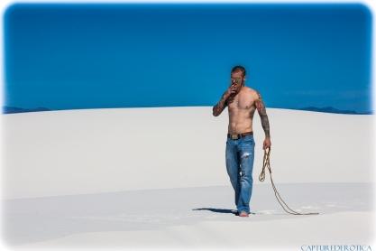 white-sands-cowboy-1